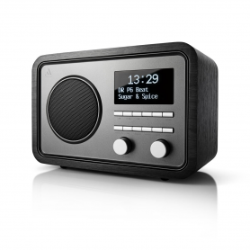 Argon Audio Radio 2 - DAB+,...