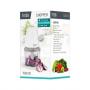 Teesa TSA3230 groente- en fruitsnijder