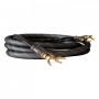 Audio Dynavox High-end LS kabel 2x3mtr