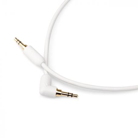Argon Audio AUX kabel | 3,5 mm jack| basic