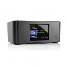 Argon STREAM 3M - DAB+, FM en internet radio via Wifi