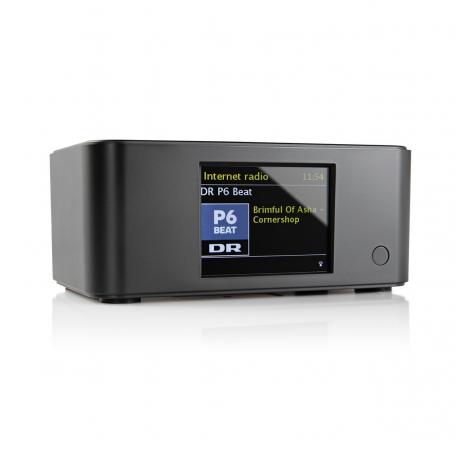 Argon STREAM 3M adapter - DAB+, FM en internet radio