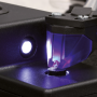 Audio Dynavox - HFC50 electronische naaldreiniger