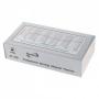 Audio Dynavox Dynavox Phono voorversterker TC750 zilver