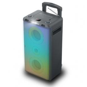 Muse M-1928DJ - Bluetooth...