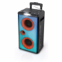 Muse M-1928DJ - Bluetooth party speaker