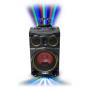 Muse M-1938DJ - Bluetooth partyspeaker