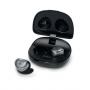Muse M-290TWS - Bluetooth in-ear oordopjes