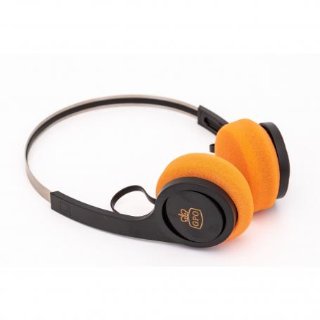 GPO KW938BT_HEADSET - Bluetooth headset