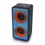 Muse M-1808DJ - Bluetooth partyspeaker