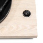 Argon Audio TT-3 - Platenspeler - Ash