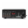 Audio Dynavox - Dynavox mini versterker CS-PA1 MKII zilver