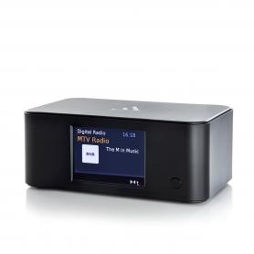 Argon DAB+ ADAPTER 3 MK2 - DAB radio ontvanger