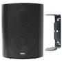 Audio McGee PA-Boxenset Outdoor PA-50