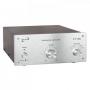 Audio Dynavox Dynavox versterker VT100 zilver