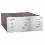Audio Dynavox versterker VT100 zilver