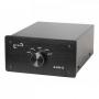 Audio Dynavox Dynavox uitbreidings module/switcher AUX-S