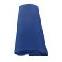 Audio Dynavox Luidsprekerdoek donkerblauw 150 x 75 cm