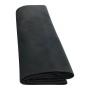 Audio Dynavox Luidsprekerdoek zwart 150 x 75 cm