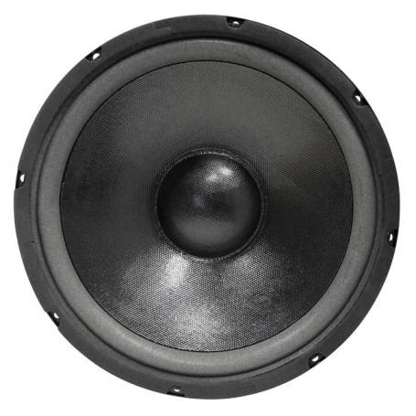 Audio Kenford Kenford 30cm 8ohm