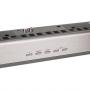 Kruger&Matz KM8007 Bluetooth Soundbar