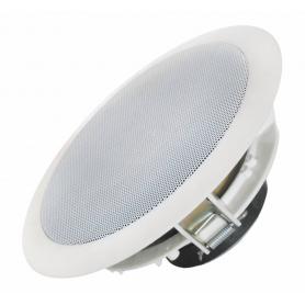 "Audio Dynavox 6.5"" inbouwluidspreker"