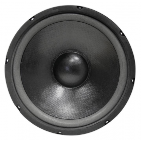 Audio Kenford Kenford 20cm 8 ohm  hifi luidspreker