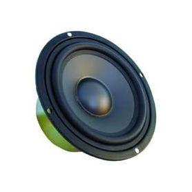 Audio Rockwood Multimedia bass 215mm