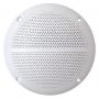 Audio Kenford Kenford marine speakerset 130mm wit