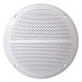 Audio Kenford Kenford marine speakerset 165mm wit
