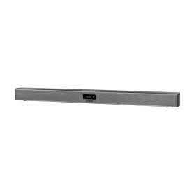 Kruger&Matz KM8007 Bluetooth Soundbar
