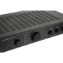 Kruger&Matz KM0507 Stereo Versterker met Bluetooth