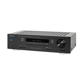 Kruger&Matz KM0508 Stereo Versterker 5.1