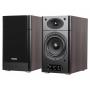 Kruger&Matz KM0510 Inspire actieve speaker met bluetooth connectiviteit