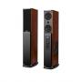 Kruger&Matz KM0512 Actieve luidsprekers Passion 2.0