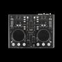 Kruger&Matz KMDJ002 Professional DJ Controller
