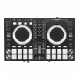 Kruger&Matz KMDJ003 Professional DJ Controller