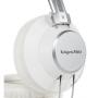 Kruger&Matz KM0641 Krachtige hoofdtelefoon