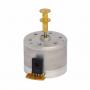 Audio Dual Dual motor DC209-CS 415-2/420/435-1