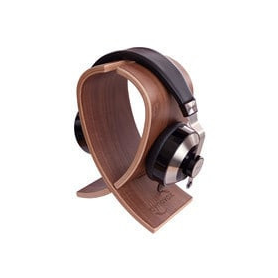 Audio Dynavox Dynavox Headphone Stand KH-250 hout