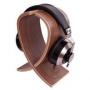 Audio Dynavox Dynavox hoofdtelefoon standaard KH-250 hout