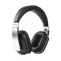 Kruger&Matz KM0650S Draadloze hoofdtelefoon