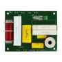 Audio Dynavox Pro 2 weg 200W filter