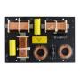 Audio Dynavox Pro 3 weg 300W filter