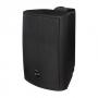 Audio Dynavox Dynavox PB402 HiFi Boxenset 80W rms zwart