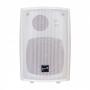 Audio Dynavox Dynavox PB402 HiFi Boxenset 80 watt wit