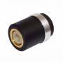 Audio Dual Tegengewicht platenspeler CS 455/460