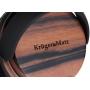 Kruger&Matz KM0880EB