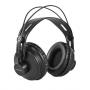 Kruger&Matz KM0885 Professionele studio hoofdtelefoon