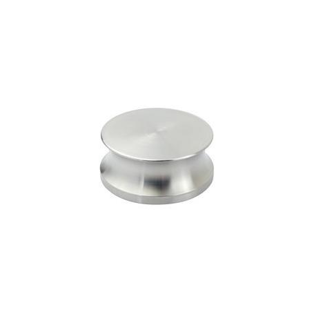Audio Dynavox Stabilisator 400 gram